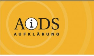 AIDS-Aufklärung e.V.<br>Frankfurt, Germany