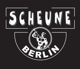 Scheune<br>Berlin, Germany