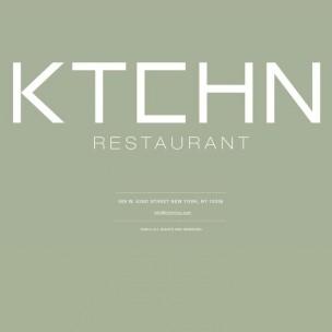 Ktchn<br>New York City, United States