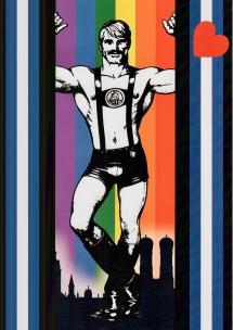 Historische Hintergründe zum GaySunday<br>Munich, Germany