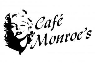 Monroe's<br>Stuttgart, Germany