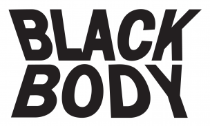 Black Body<br>Amsterdam, The Netherlands