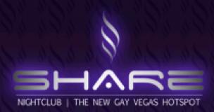 Share<br>Las Vegas, United States
