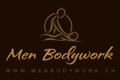 Men Bodywork<br>Zurich, Switzerland