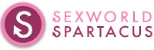 Sexworld & Spartacus XXL Store & Cinema<br>Wien, Österreich