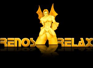 Reno's Relax<br>Zurich, Switzerland