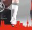 Sneaker + Sports<br>Munich, Germany