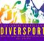 Diversport<br>Torremolinos, Spain