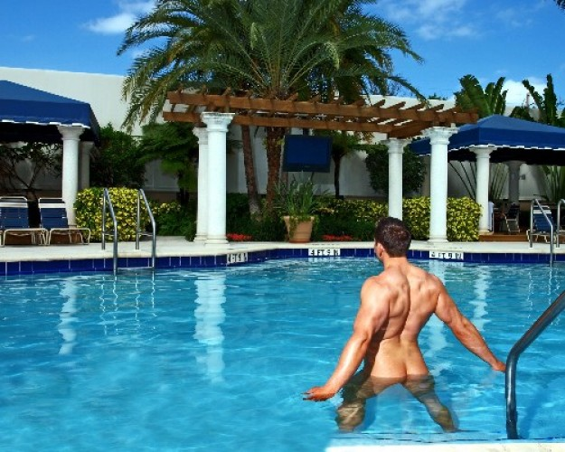 gay fort lauderdale nightclubs