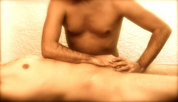 male massage cairns sauna club amsterdam