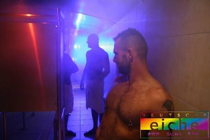 gay bars in winston-salem nc
