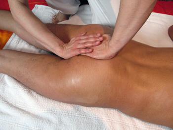 sextoy basteln intim massage münchen