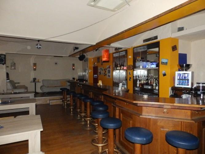 Gay bars mannheim