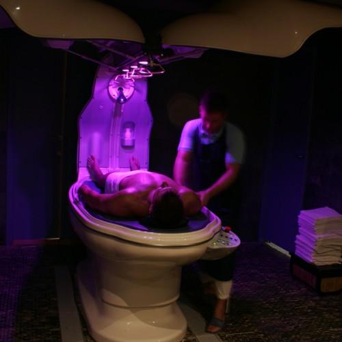 sauna barcelona barcelona spanien friends the gaymap online the gay travel guide. Black Bedroom Furniture Sets. Home Design Ideas