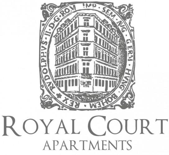 Royal Court Apartments Prague Czech Republic Friends