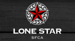 Lone Star Saloon<br>San Francisco, United States