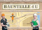 BAUSTELLE 4 U<br>Cologne, Germany
