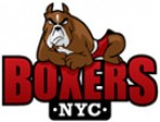Boxers Chelsea<br>New York City, United States