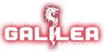Sauna Galilea<br>Barcelona, Spain