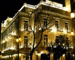 Hotel Rio Athens<br>Athens, Greece