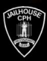 Jailhouse CPH<br>Copenhagen, Dänemark