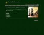 KM Saga Guesthouse<br>Budapest, Hungary