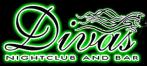 Divas<br>San Francisco, United States