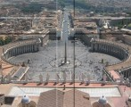 Vatican & Saint Peter's Square