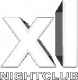 XL Club<br>New York City, United States