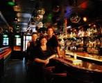Bar de Regenboog<br>Rotterdam, The Netherlands