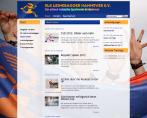SLS Leinebagger Hannover e.V.<br>Hannover, Germany