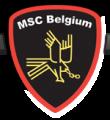 MSC Belgium<br>Brussels, Belgium
