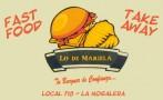 Lo De Mariela<br>Torremolinos, Spain