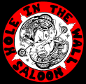 Hole in the Wall Saloon<br>San Francisco, United States