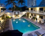 The Grand Resort and Spa<br>Fort Lauderdale, United States