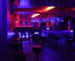 Blue Lounge Tanzbar<br>Cologne, Germany