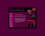 Irrgarten<br>Hannover, Germany
