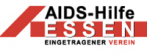 Aidshilfe Essen e. V.<br>Essen, Deutschland