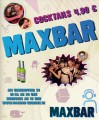 MAXBAR<br>Cologne, Germany