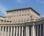 Palace of Sixtus