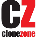 CloneZone Berlin<br>Berlin, Germany