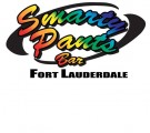 Smarty Pants<br>Fort Lauderdale, United States