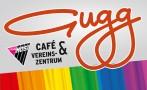 Gugg - HOSI Wien<br>Vienna, Austria