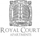 Royal Court Apartments***<br>Prague, Czech Republic