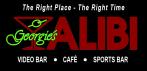 Georgie's Alibi<br>Fort Lauderdale, United States