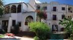 Hotel Residencia Miami<br>Torremolinos, Spain