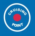 Cruising Point<br>Mannheim, Germany