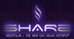 Share<br>Las Vegas, United States