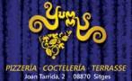 YUMMY <br>Sitges, Spanien