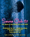 Sauna Club 67<br>Nuernberg, Germany